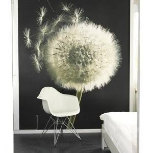 Wallpower en eames